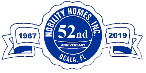 Nobility Homes | Florida | Modular Homes | Mobile Homes