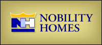 Nobility Homes